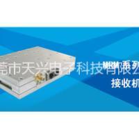 白鹭MRM系列数字接收机模块 白鹭数字接收机模块
