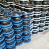 优质合成橡胶接头厂家直销博祥管道专业生产