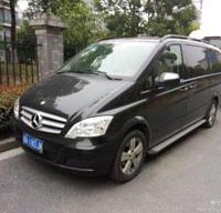 杭州旅游包车-杭州旅游租车公司-杭州旅游包车-杭州旅游车出租