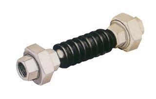 巩义博祥厂家生产橡胶软接头KXT耐油可曲挠橡胶接头橡胶柔性接头软接头减震器  质优价廉  量大从优