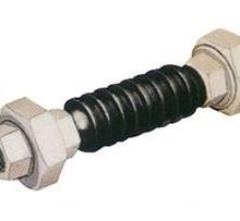 巩义博祥 厂家专业生产KXT型可曲挠橡胶接头 耐酸碱橡胶软接头 普通橡胶接头 质优价廉批发