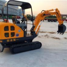 滁州二手微型小松20挖掘机破碎锤可拆装批发