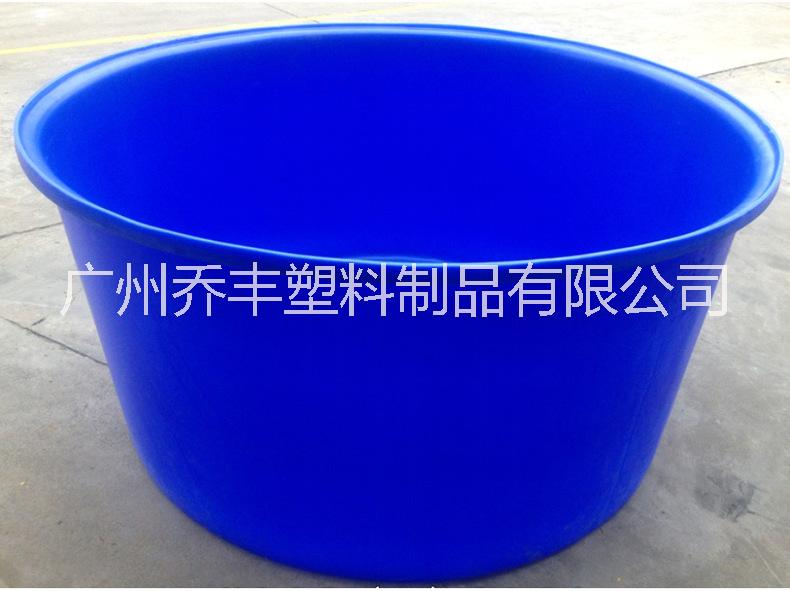 广州市番禺区专业供应2吨圆桶 耐酸碱圆桶厂家直销加工定制量大从优
