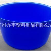 广州圆桶批发价格/广州番禺区化工圆桶样板图/广州化工圆桶批发厂家