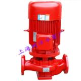 单级消防泵 单级消防泵报价 单级消防泵批发 单级消防泵供应商 单级消防泵生产厂家单级消防泵哪家好