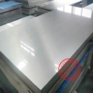 厂家供应1060-O态铝板图片