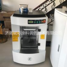 山东厂家/赋彩涂料混匀机/批发价批发