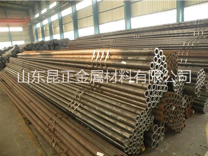 厂家直销无缝钢管 20号无缝钢管 45号无缝钢管 精密钢管 无缝钢管45号 无缝钢管、精密管