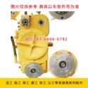 包头厂家柳工CLG862H装载机变速箱风神工程机械轮胎17.5R25
