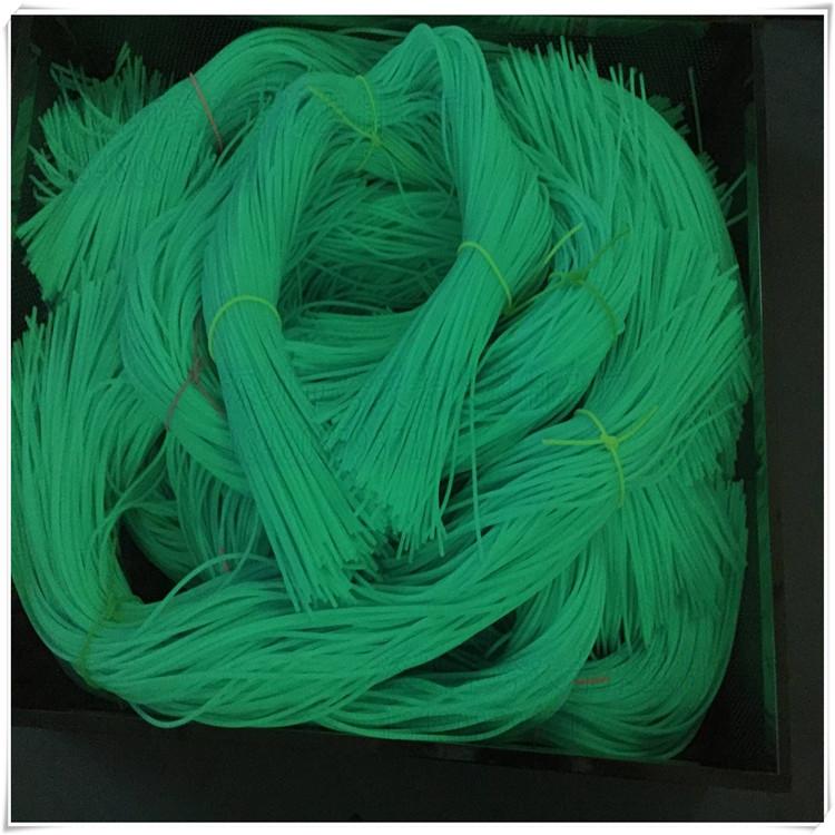 夜光硅胶管 渔具导光硅胶套管 彩色硅胶管 耐酸碱抗老化胶管