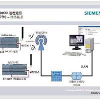 燃气管网监控与数据采集服务