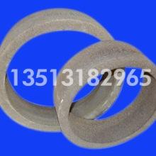 树脂研磨砂轮厂家-制作工艺 上海树脂研磨砂轮厂家