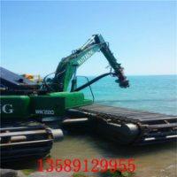 3000立方大功率挖掘机抽沙泵