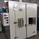 大型轨道烘箱 变压器烘干箱轨道烘 厂家现货直销供应