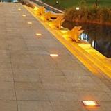 LED地砖灯报价 中山LED地砖灯报价 中山哪家LED地砖灯好