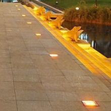 LED地砖灯价格直销哪家好图片