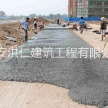 陕西建筑回填陶粒厂家—西安洪仁建筑工程有限公司批发