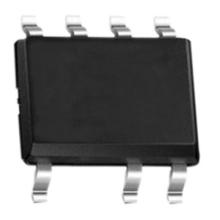 XL4015降压型电源变换器芯片(大功率型)