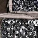 精密五金加工厂零配件加工制造