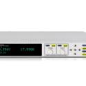 DELTA仪器直流稳压电源 IT6513直流稳压电源