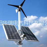 辽宁监控监测太阳能供电系统解决方案