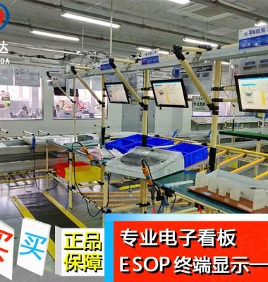 兴万达工厂生产线作业指导书管理系图片/兴万达工厂生产线作业指导书管理系样板图 (1)
