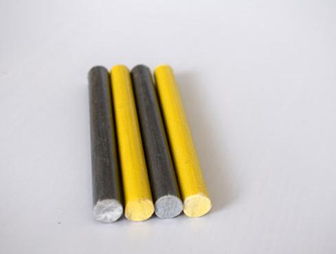 批发玻璃钢拉挤型材圆棒生产厂家