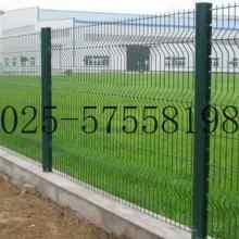 厂区隔离网,工厂围栏价格批发