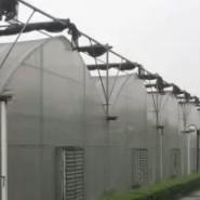 温室大棚资材图片