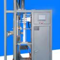 电子智能门锁模拟门寿命试验机图片