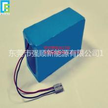 供应24V120A耐高低温锂电池   40℃低温电池批发