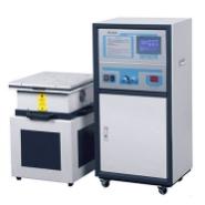 电磁式振动试验机图片