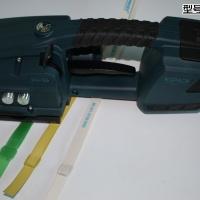 河北 手动热熔打包机厂 山西 KG-16手提式打包机经销商