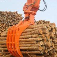 抓木器 挖机抓木器 挖机抓木器厂家  挖机抓木器生产厂家 钩机抓木器 钩机抓木器厂家 钩机抓木器生产厂家