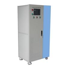 Delta仪器小型熔断器动作电流测试仪 微型熔断器动作电流测试装置