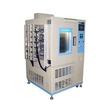 Delta仪器湿度敏感电控制器性能与寿命测试台图片