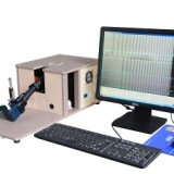 Delta仪器FSM-6000LE玻璃表面应力测试仪