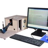 玻璃表面应力测试仪图片