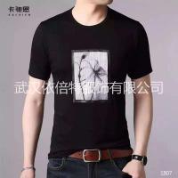 男装T恤_北京男装T恤批发_大量批发男装T恤_男装T恤批发厂家