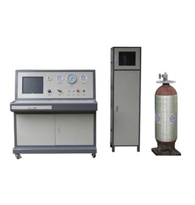 压力式温控器图片/压力式温控器样板图 (3)