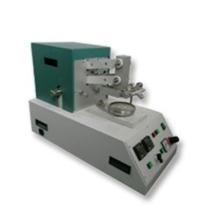 Delta仪器标签印刷字体耐磨试验机 标签耐久性试验机 印刷字体耐久性试验机批发