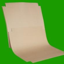 佛山供应纸滑板生产厂家-供应商批发价格-专业生产高质量纸滑板报价批发