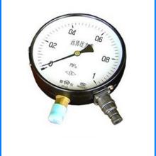 天康电阻远传压力表,安徽电阻远传压力表厂家电话,安徽电阻远传压力表报价/价格