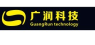 广州市广润机电科技有限公司上海分公司