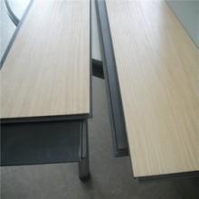 石塑锁扣地板价格 pvc石塑地板怎么样 锁扣地板价格图片