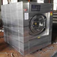 泰州洗涤机械_洗涤机械厂_江苏洗涤机械厂家_泰州洗衣房设备