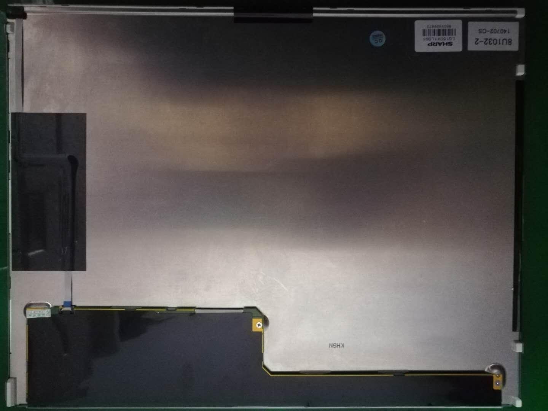 夏普sharp15寸高清高亮显示屏LQ150X1LG91