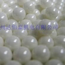 形硅酸鋯珠氧化鋯珠涂料油漆研磨 形硅酸鋯珠氧化鋯珠涂料油漆研磨機圖片