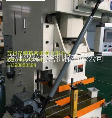 高速滚轮送料机图片/高速滚轮送料机样板图 (4)