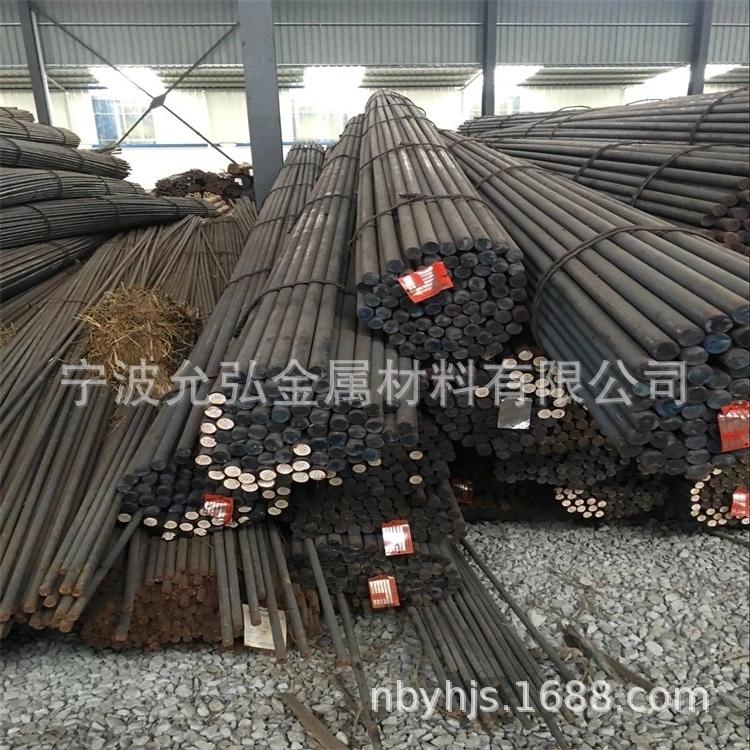 8620合金钢 圆棒 高强度8620圆钢厂家供应现货